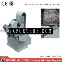 Metal Grinding Machines