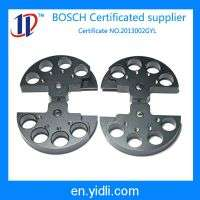 Threading Machine Parts