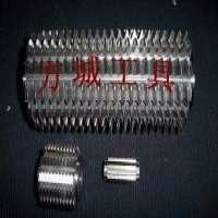 链轮链轮切割机
