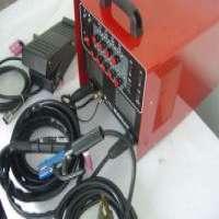 逆变器ACDC脉冲TIGMMA焊机焊接机WSME200