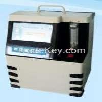空气质量监测器