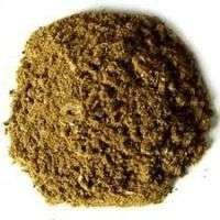 Soybean Meal Powder
