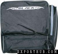 冰球装备袋