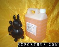 Industrial Fragrance