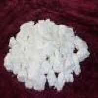 硝化纤维素涂料