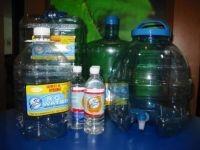 商业和住宅用水分配器