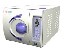 Dental Equipments Autoclave Class B