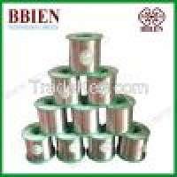 Tin Solder Wires