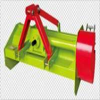 农业cutgarden拖拉机tillerspower耕耘机machine3point旋耕机
