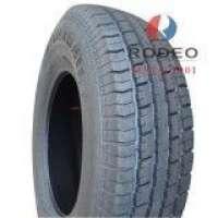 Bridgestone Car Tyres