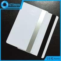 PVC塑料卡