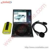 Automotive Testing Equipment