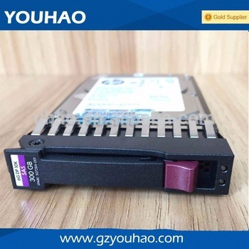 Hard Disk Drive For HP