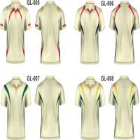 Cricket T Shirts