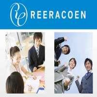 Recruitment Advertising Service