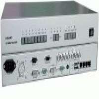 LED视频处理器LVP603S603