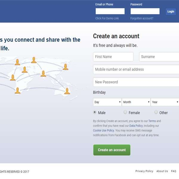 Social Networking Script | PHP Social Network Script