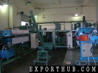 Used Lubricating Oil