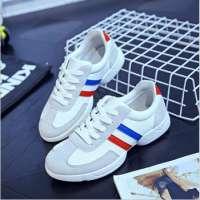 Leisure Ladies Shoes