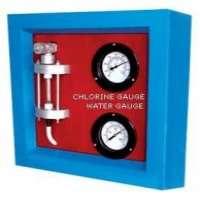 Gas Chlorinators