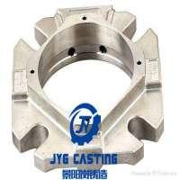 Auto Casting Parts