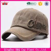 Nylon Caps
