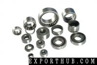 Bearing Components
