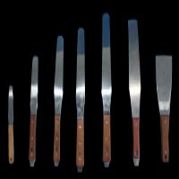 不锈钢刮刀