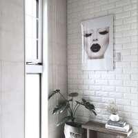 家居装饰壁纸