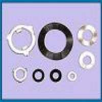 Coating Machine Parts