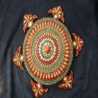 印度手工艺品