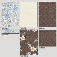陶瓷浴室瓷砖