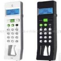 USB VoIP电话