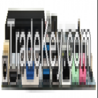 Industrial Mini ITX Motherboard Bay Trail J1900 Quad Core Cpu
