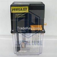 2L VERSA III集中润滑系统润滑器