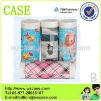 Plastic Spectacle Case