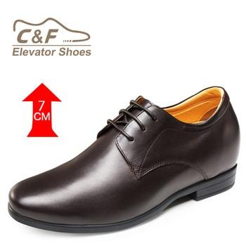 让你更高的鞋越南shoesgents鞋