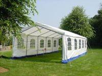 派对帐篷篷