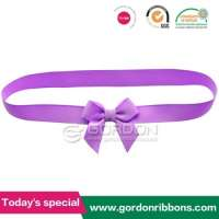 礼品包装丝带