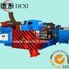 ISO CE Hydraulic Pipe Bending MachineW27YPC168