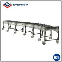 Portable Conveyors