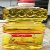 棕榈油RBD棕榈油