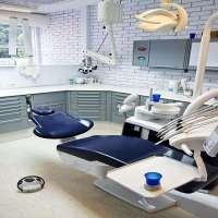 Kavo Estetica E70牙科椅套件
