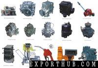 燃油加油机配件