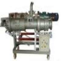 水力提取器固体和液体分离器