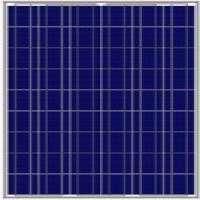 Solar Energy Batteries