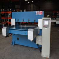 H-Beam Cutting Machine
