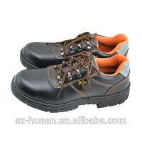 Chemical Safety Shoes