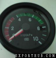 空气压力表