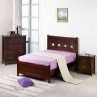 再生木家具